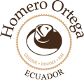 Homero Ortega Shop