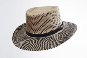 Panama Hat Golf_V