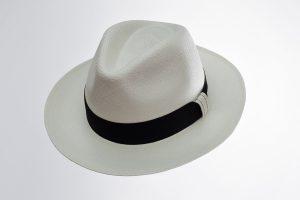 Panama Hat JNPortofino