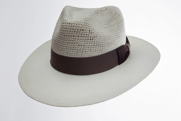 Panama Hat Jungla_CB