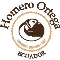 Homero Ortega